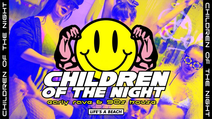 childeren-of-the-night_bannert-740x416