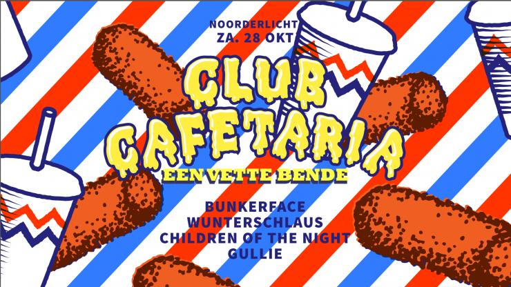 club-cafetaria_2_1-740x416