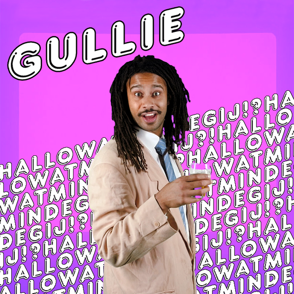 gullie-pic