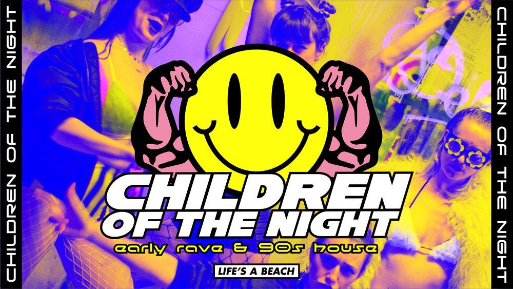 childeren-of-the-night_bannert_klein