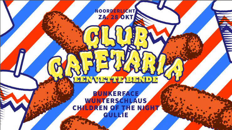 club-cafetaria_2_1-740x416-1