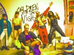 children-of-the-night