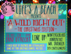lifesabeach-christmas-final2-1-1