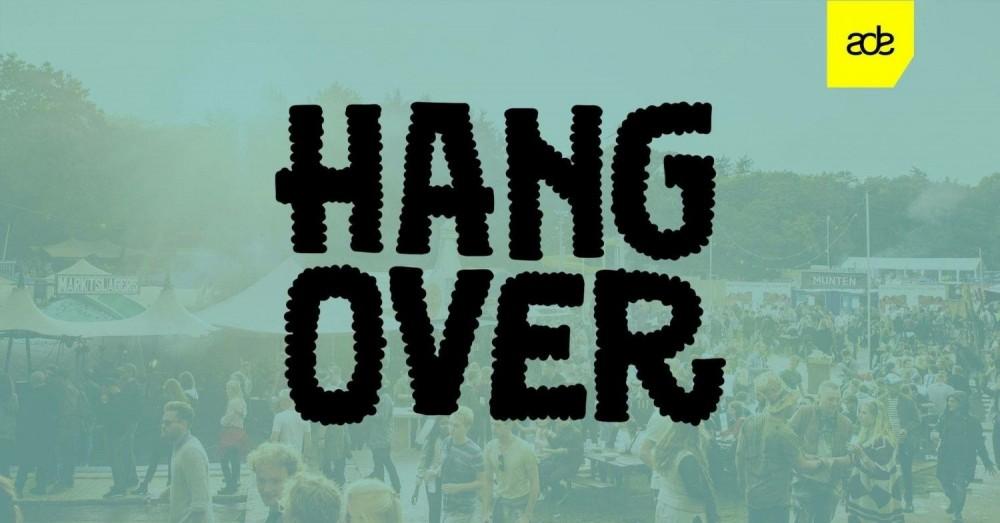 ade-hangover-1500x785