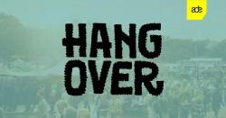 ade-hangover