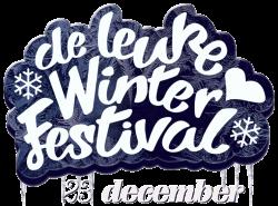 logo-winter-1-740x548